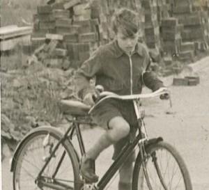Ian.BikeScan.Small