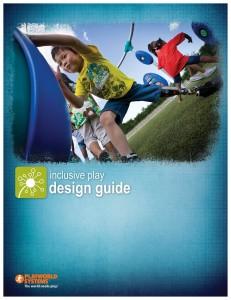 bro1109026 Inclusive Play Design Guide cover2 Landscape architects welcome new Inclusive Play Design Guide