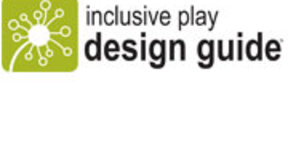 iped logo Free Resource for Creating Inclusive Play Spaces