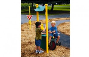 kids-for-social-play