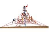web-climber