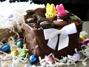Edible-Gourmet-Easter-Baske