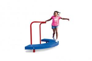 balance trax boomerang Balancing act