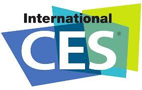 CES images