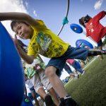 CLARKV1 150x150 Fast forward: inclusive play in 2024