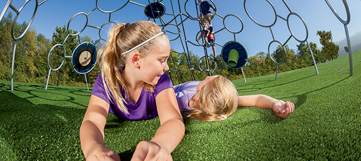 SMARTE Web D A Bumpy Road Makes for an Interesting Ride – Developing Resiliency through Child Initiated Play