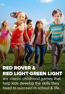 2-red-rover-game