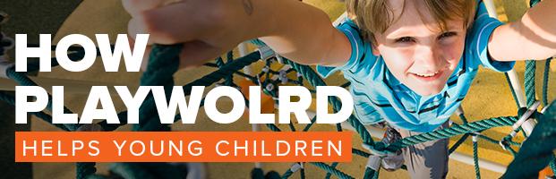 9-playword-helps