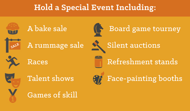 4-hold-a-special-event