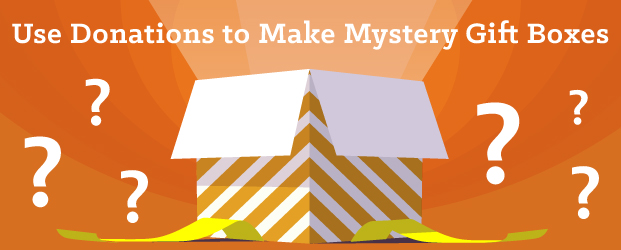 6-use-mystery-boxes