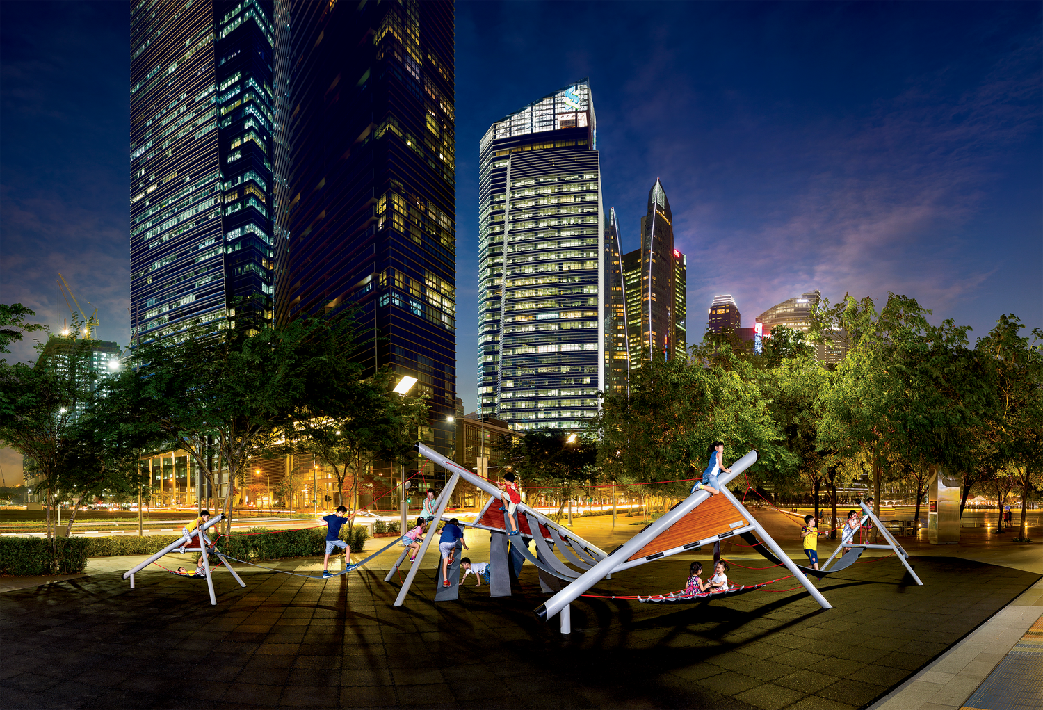 rsz_photo__playform_7_location_singapore_night