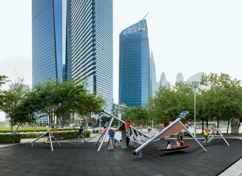 rsz_photo__playform_7_location_singapore