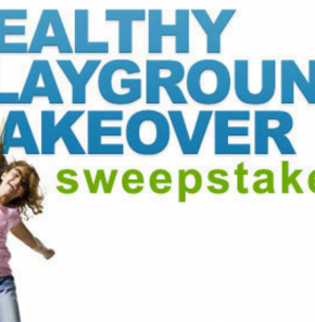 together-counts-healthy-playground-makeover-sweepstakes