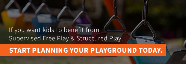 Start planning your playground today