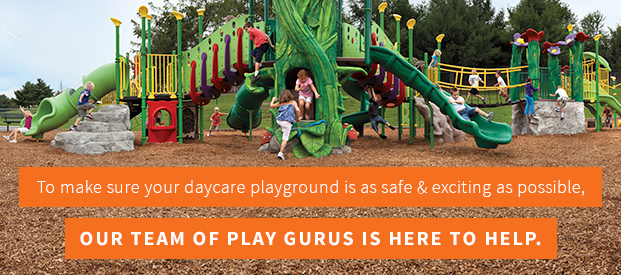 Playworld Gurus Are Here To Help