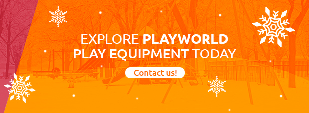 Explore Playworld Play Equipment Today