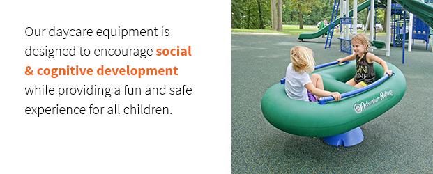 Social And Cognitive Development
