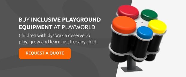 Buy Inclusive Playground Equipment At Playworld