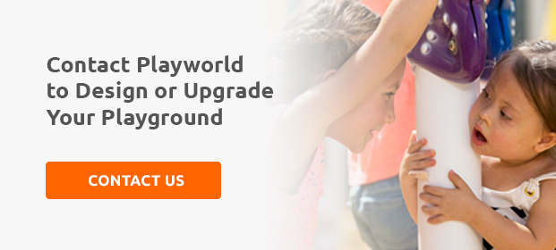 Contact-Playworld-to-Design-or-Upgrade-Your-Playground