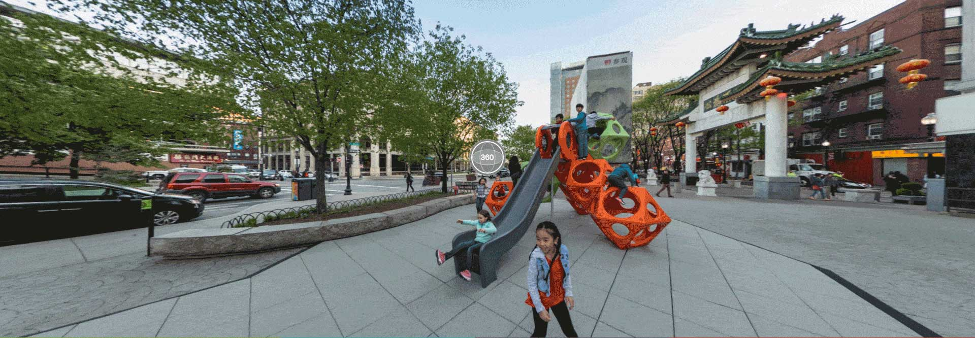 playworld commercial playground equipment manufacturer