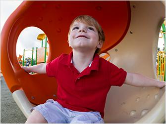 Playworld Playground Equipment Playgrounds Play Sets