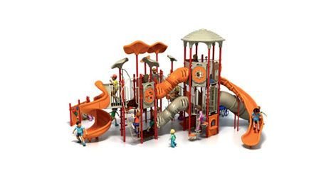 elementary school playgrounds playground equipment for middle schools