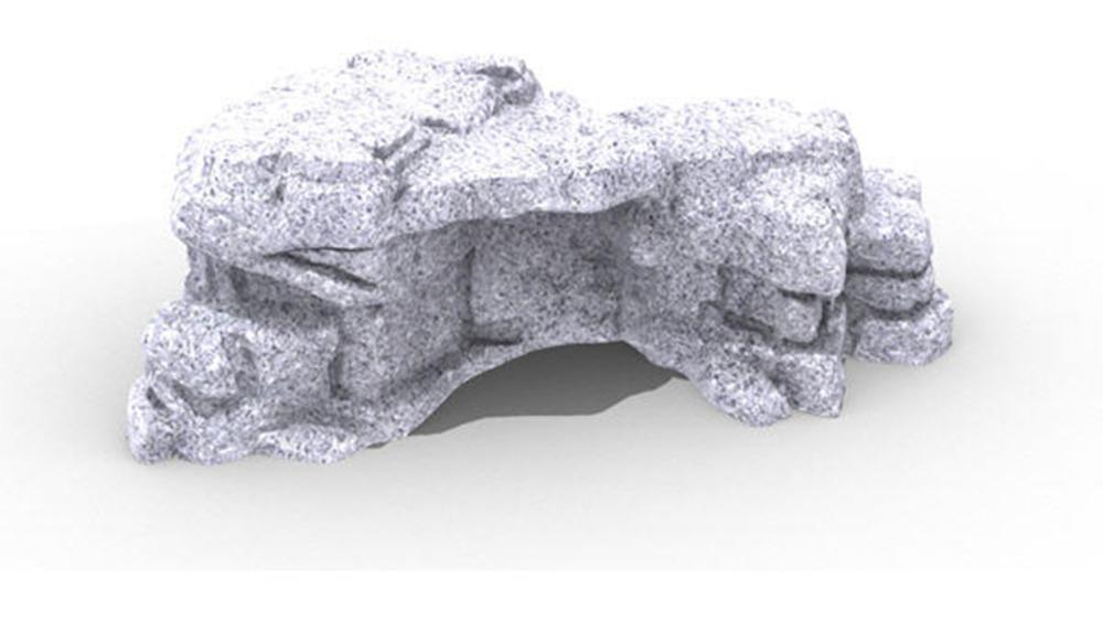 Picnic Boulder - Boulders