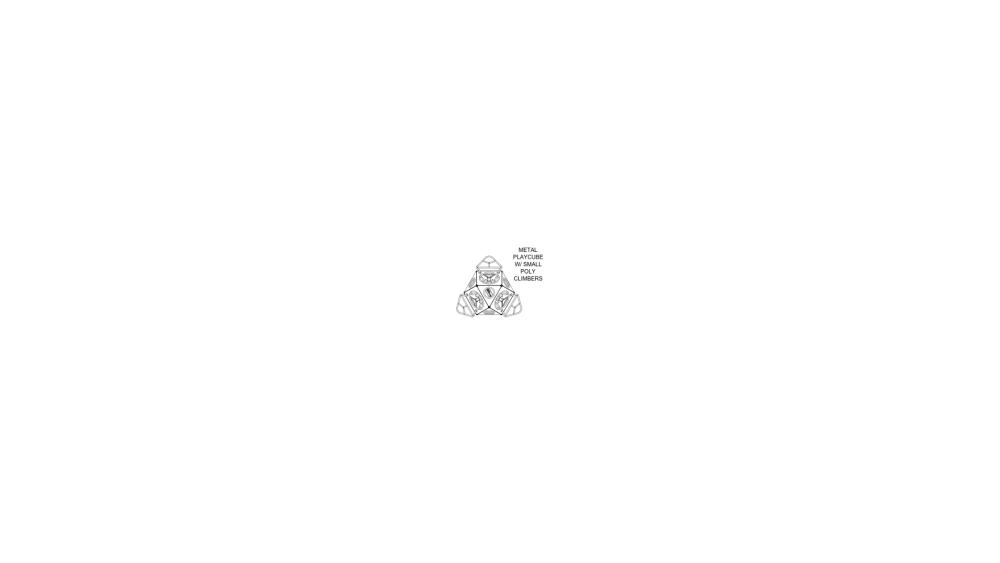 1.0MC - PlayCubes®