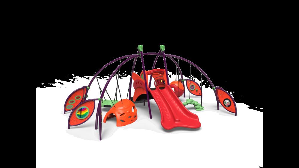 Playville - Bambino™