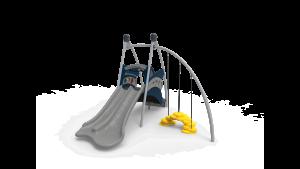 Bambino™ product image
