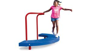 Inclusive Play Activities product image