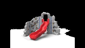 RockBlocks® Climbers product image
