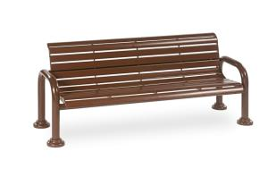 Benches product image