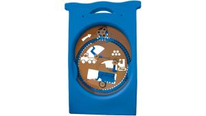 Sensory Play Panels product image