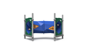 Adventure Tubes product image