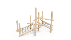 Timber Stacks™ product image