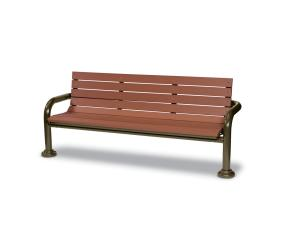 Benches,Site Furnishings product image