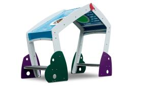 PlayTown™ product image
