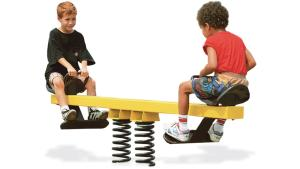 Motion Play product image