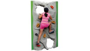 Climbers product image