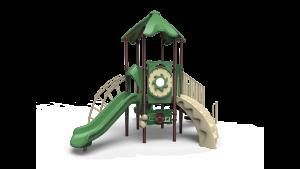 Play Fundamentals product image