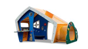 Pretend Play product image