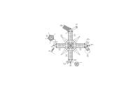 Abigail's Maze - Playmakers® thumbnail