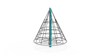 Cone Spinner - Motion Play thumbnail