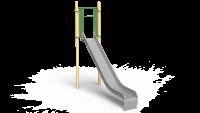 Stainless Steel Slide - Challengers® thumbnail