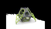 1.0MC - PlayCubes® thumbnail