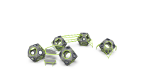 5.0MCN - PlayCubes® thumbnail