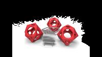 3.0N - PlayCubes® thumbnail