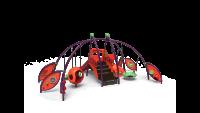 Playville - Bambino™ thumbnail
