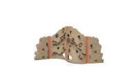 Around the Bend - RockBlocks® Climbers thumbnail